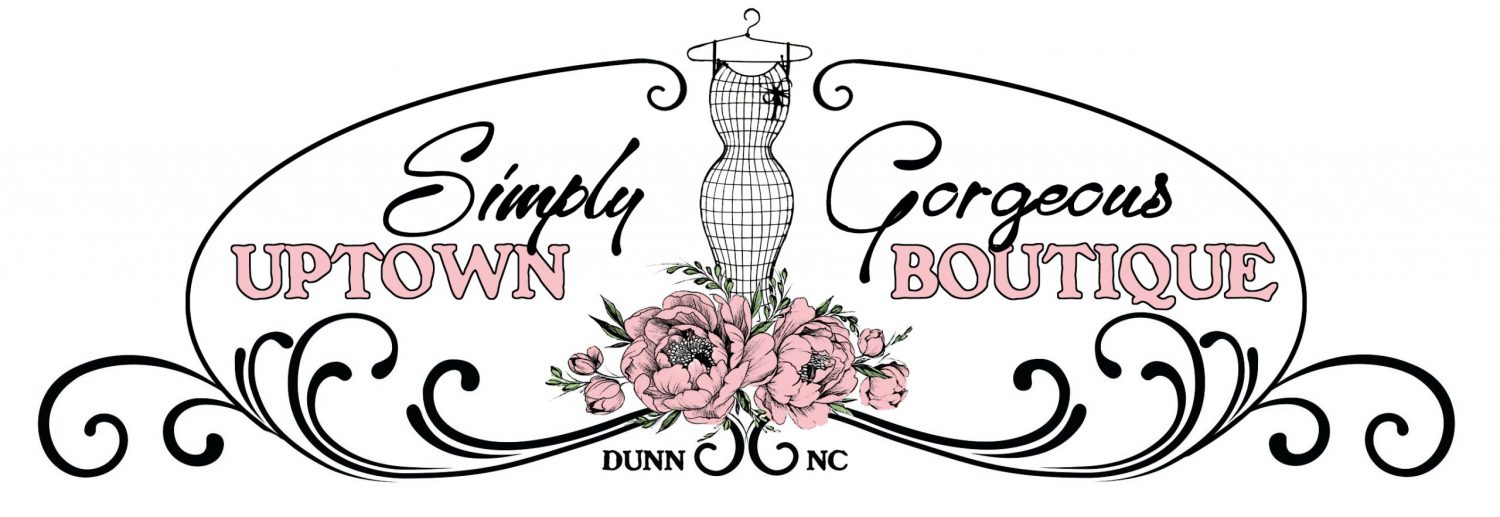 Simply Gorgeous Uptown Boutique