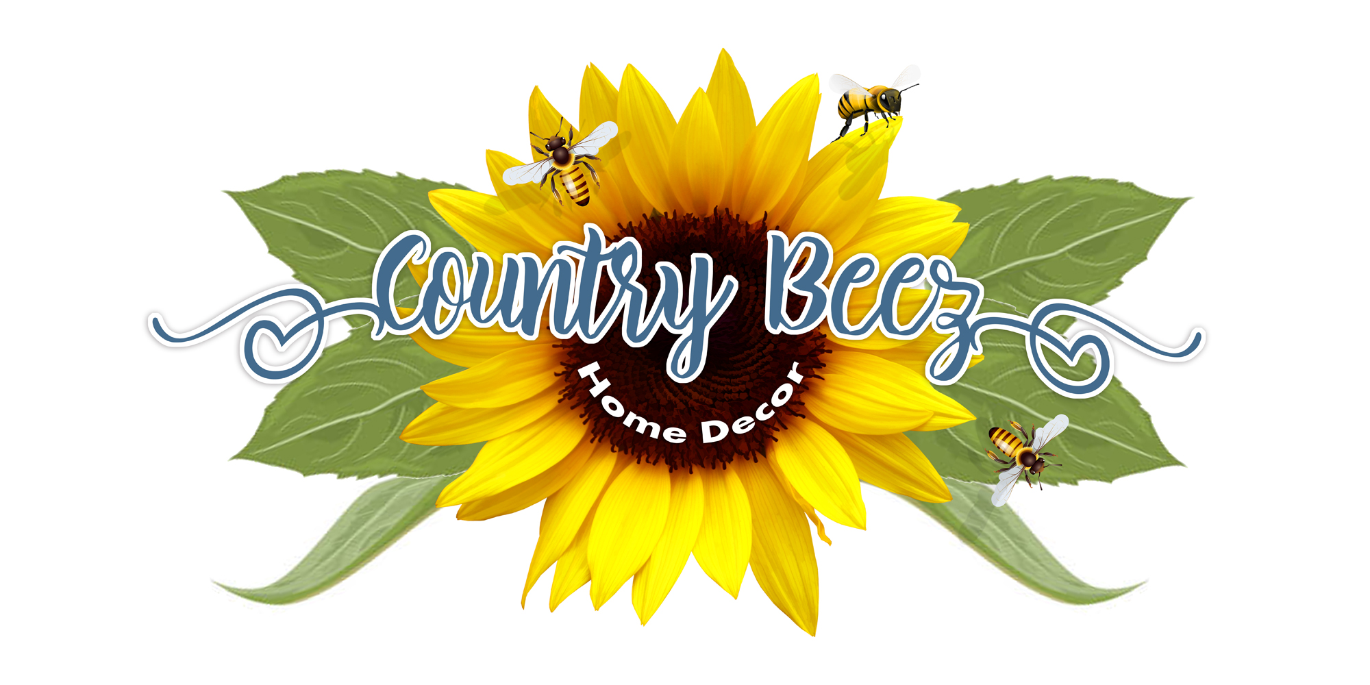 country-beeze-logo2021