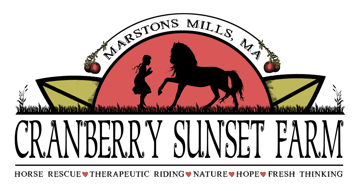 Cranberry Sunset Farm