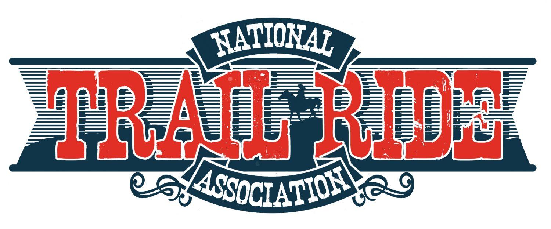 National Trail Ride Association