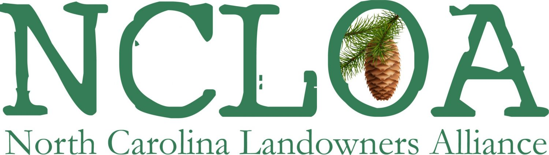 North Carolina Landowners Alliance
