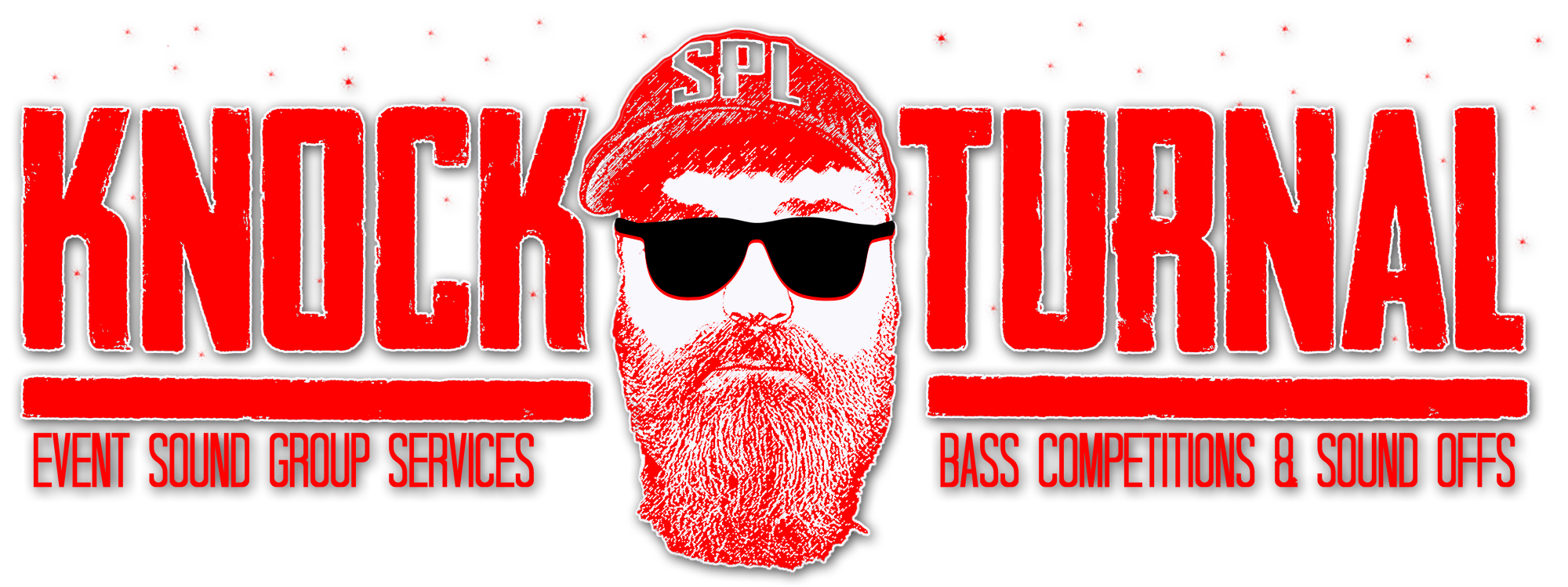 Knockturnal Bass Competitions