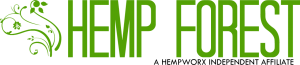 Hemp Forest CBD Affiliate
