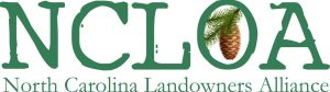 North Carolina Landowners Alliance