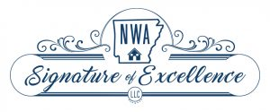 NWA Signature of Excellence